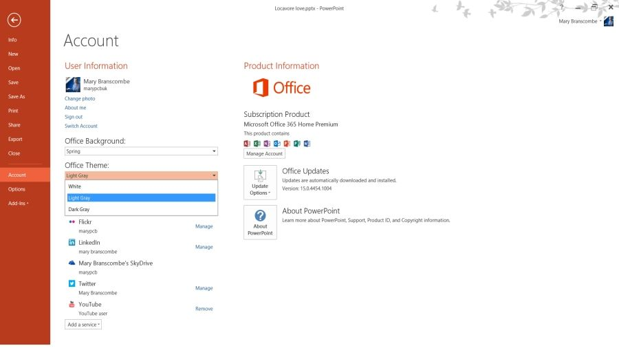Download Microsoft Office 2016, Office 2013, Office 2010 and Office