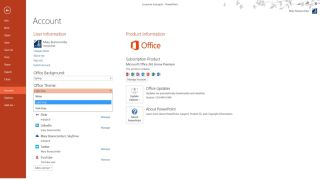 Download Microsoft Office 2016, Office 2013, Office 2010 and