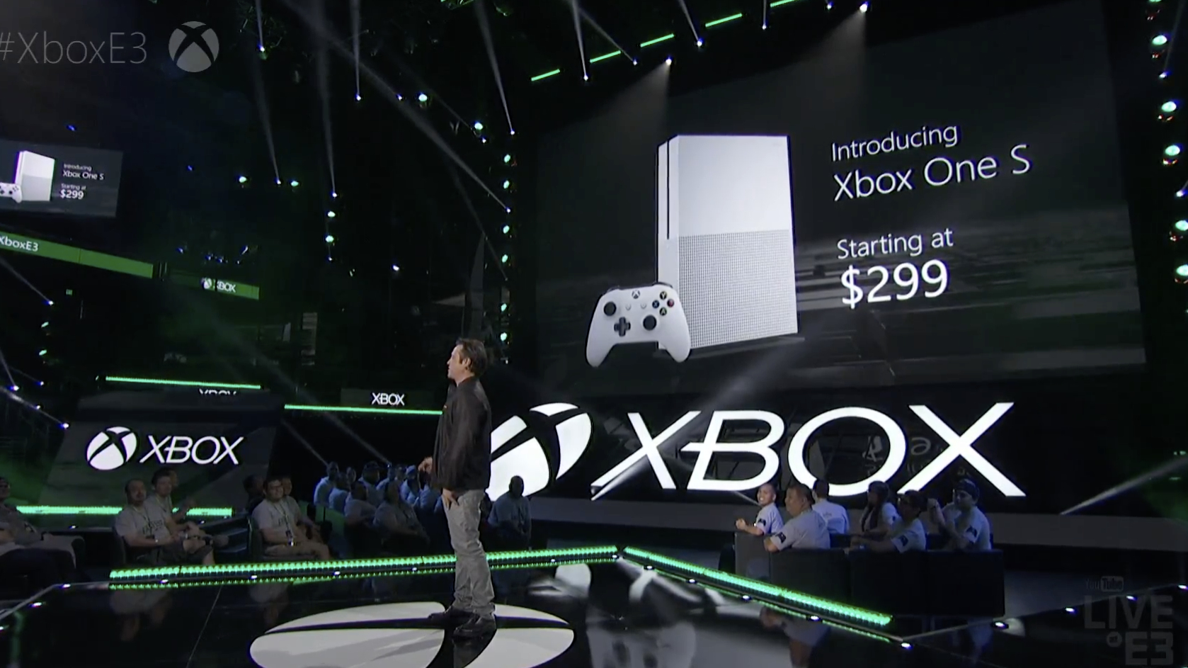 Xbox One Kinect is dead - so pour one out | TechRadar