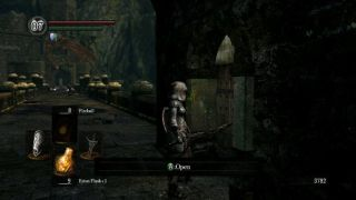 Dark Souls Remastered Full Walkthrough Guide Page 8