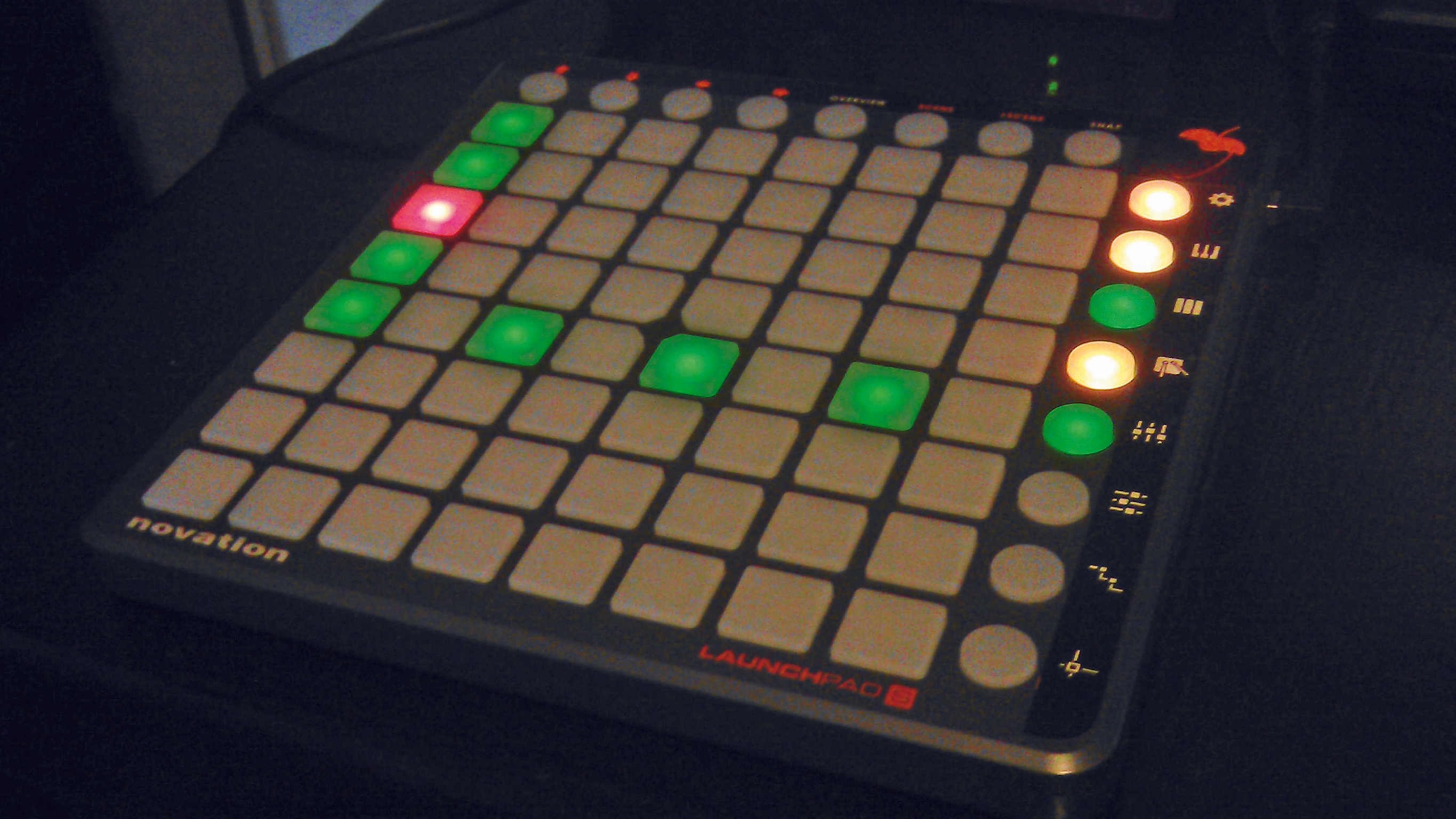How to prepare a track for use with FL Studio 11's