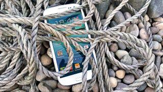 Samsung Music Hub coming to Windows Phone
