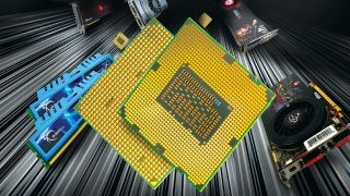 The best PC upgrades