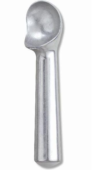 pampered chef ice cream scoop