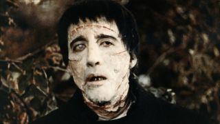 Best Frankenstein movies: Page 2   GamesRadar+