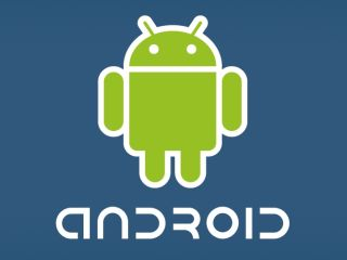 We swear the Google Android android is getting fatter with each update