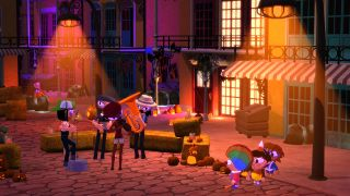 costumequest2 preview12