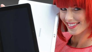 Top 10 best gadgets at IFA 2011