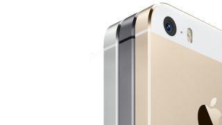 Get out of line! iPhone 5S will not be available from O2 stores on Friday