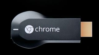 Can Chromecast streaming tech breathe new life into struggling Google TV?