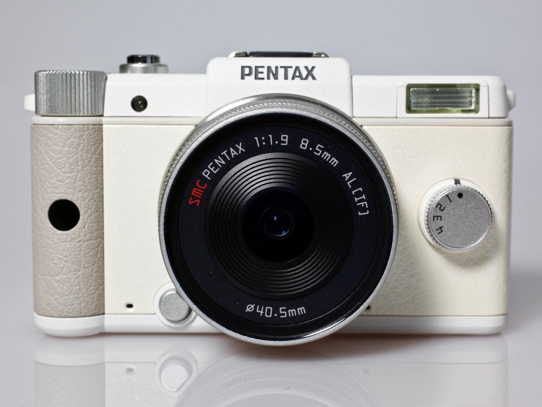 Pentax digital camera review uk dating