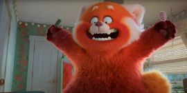 Pixar's Turning Red: Release Date, Cast And Other Quick Things We Know About The Movie