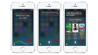 Apple planning to power up Siri with photo tagging and searching skills
