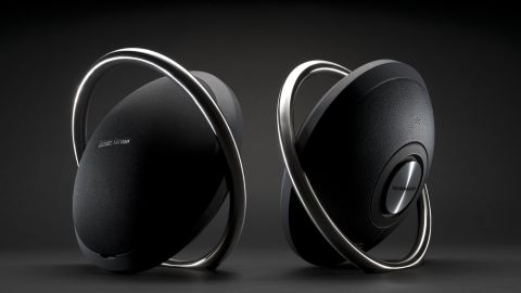 Harman Kardon Onyx Review Techradar