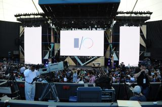 Google IO livestream how to watch the keynote online