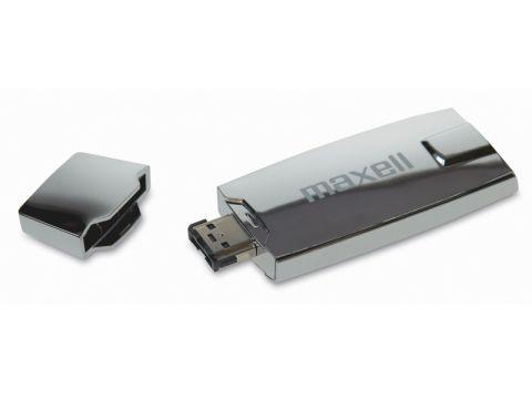Maxell 32GB SSD