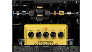 10 of the best vst au guitar amp effect modelling plugins in the world today musicradar. Black Bedroom Furniture Sets. Home Design Ideas
