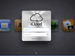iCloud com goes live ahead of iOS 5 launch