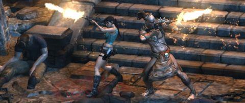 Lara thumbnail