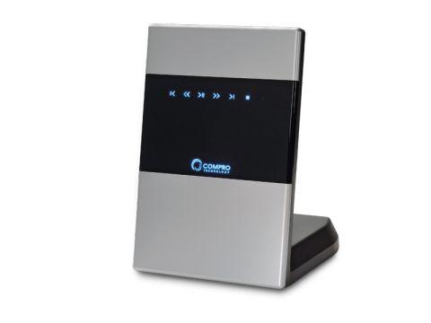Compro VideoMate T1000W