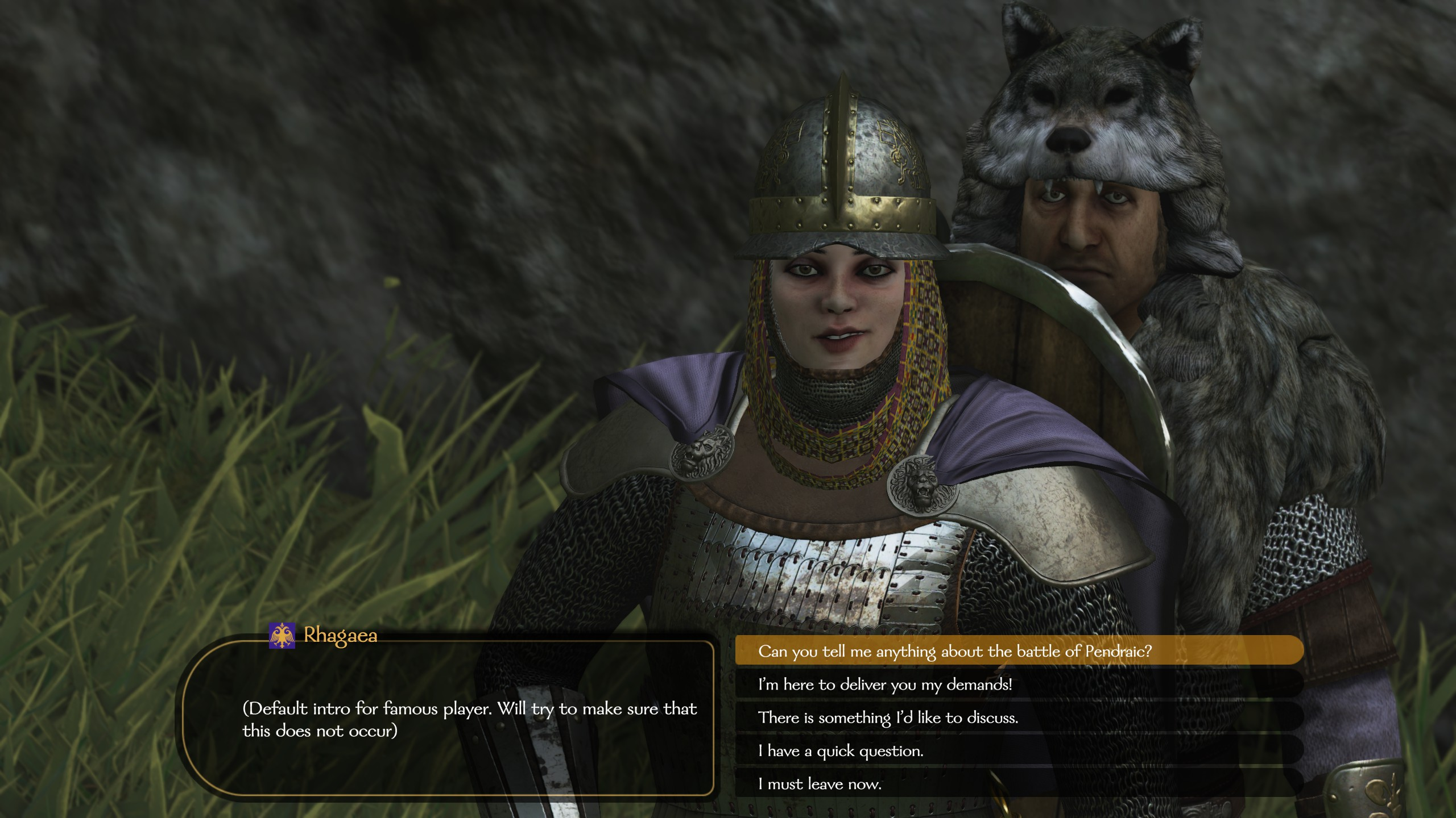 Bannerlord Has Been Patched Every Day Since It Launched Pc Gamer