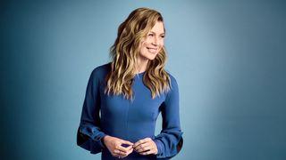 How to watch Grey's Anatomy season 17 episode 12 online
