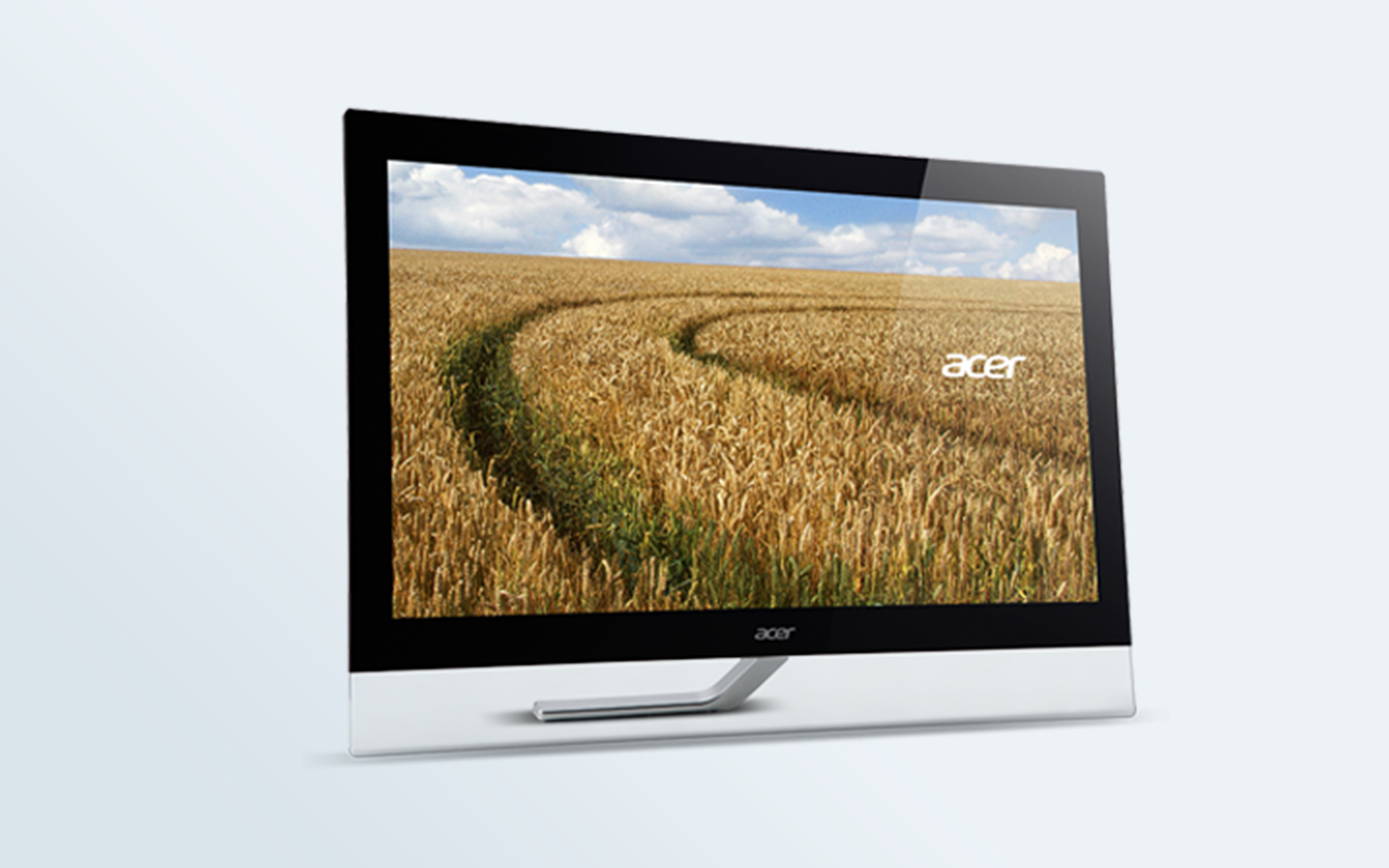 Best Touch Screen Monitors 2019 - Computer Monitor Reviews | Top Ten