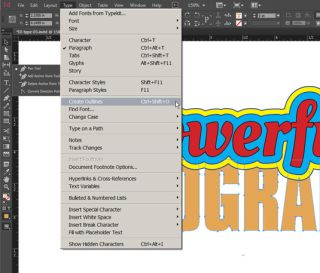 can you convert a pdf back to indesign
