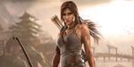 The Next Tomb Raider Game May Have Just Taken A Big Step Backward