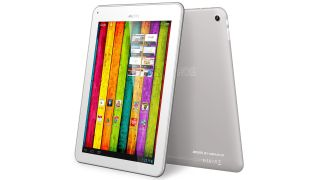 5 budget tablets tested