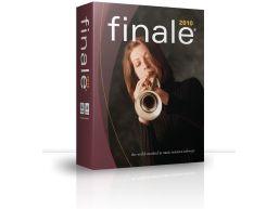 Finale 2010: next-generation notation?
