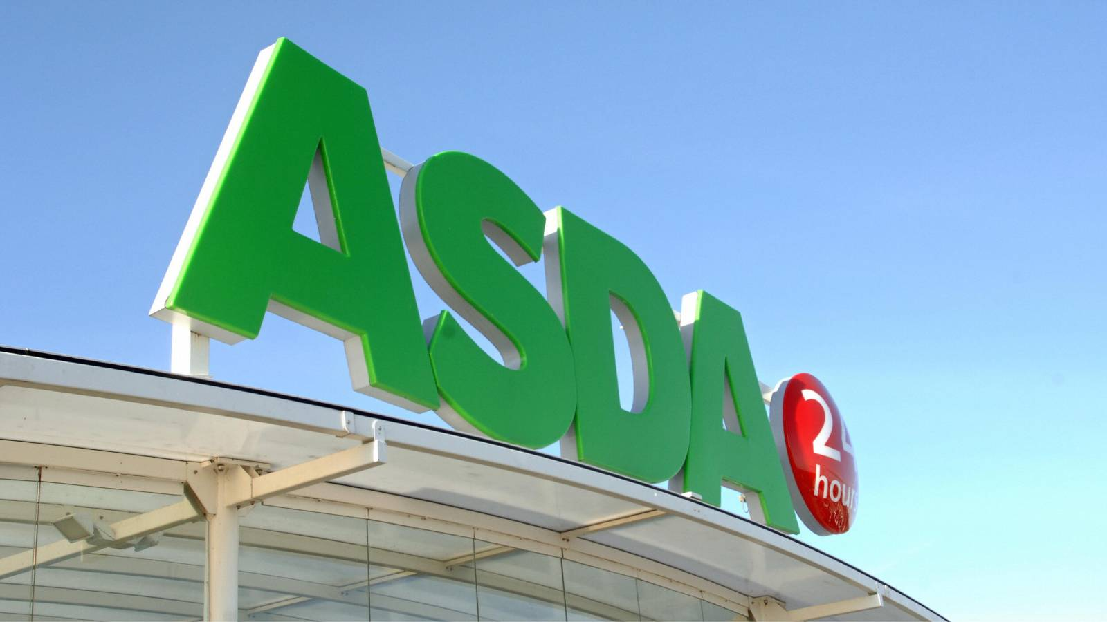 Asda Mobile Switches From Ee To Vodafone Techradar