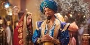 What To Watch On Streaming If You Like Will Smith