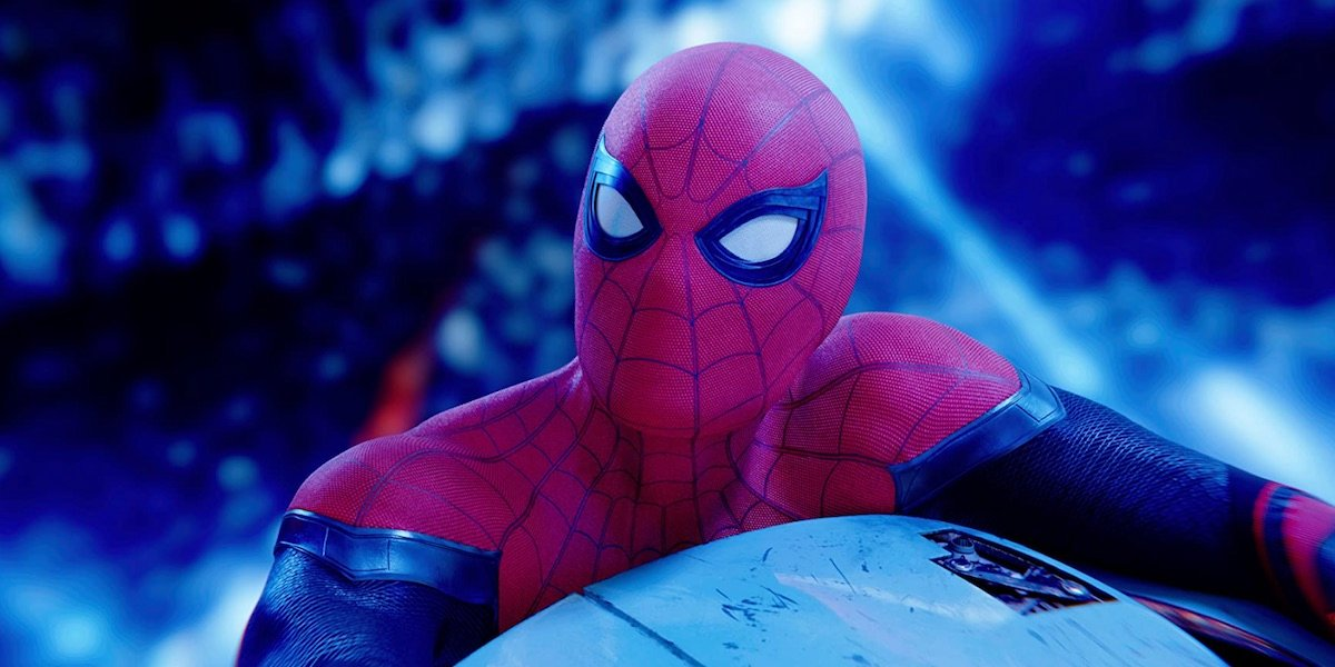 Could Spider-Man 3 End Up Delayed? Here's What Tom Holland Said ...