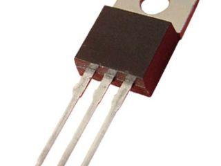 Have you met our big transistor