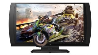 Sony PlayStation 3D Display hits the UK