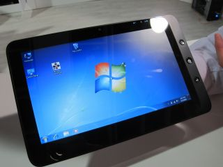 viewsonic tablet rebate