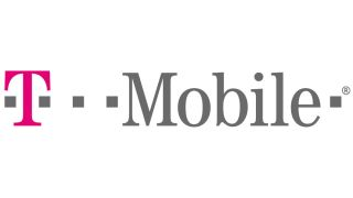 T-Mobile USA CEO quits