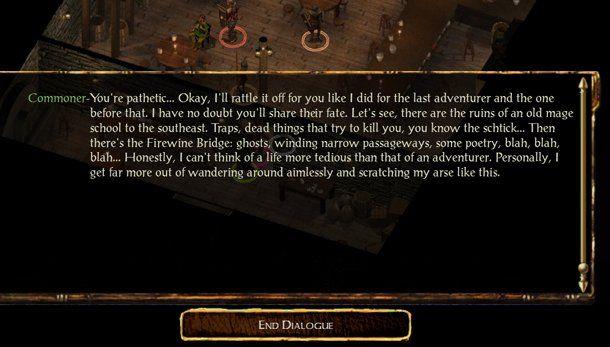c5196abadf7e6984082d0169ed1994f5 650 80 | RPG Jeuxvidéo