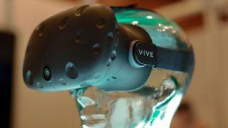 Vive 16x9