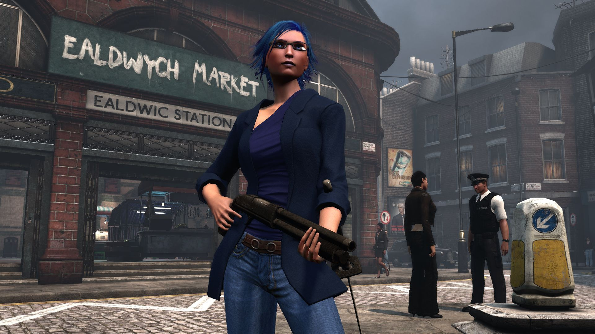 The secret world legends review pc gamer gumiabroncs Gallery