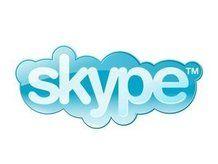 Skype celebrates iPhone success