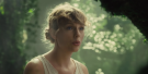 'Betty' May Be Named After Ryan Reynolds And Blake Lively's Kid, But Taylor Swift Clarifies It's Not An LGBTQ Love Story