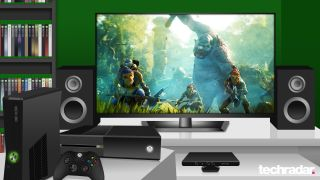 Xbox Gamer