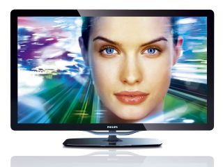 Top 5 best cheap 3D TVs