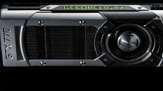 GTX 770
