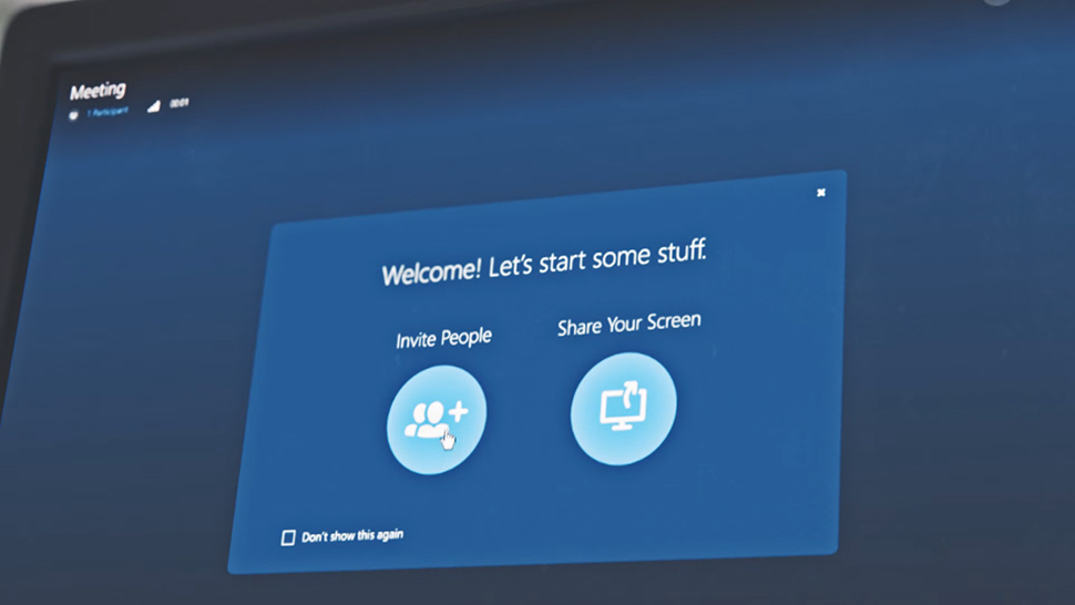 Skype Office 365 review