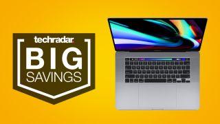 labor day sales macbook deals