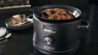 Best slow cookers 2020: An essential for every kitchen