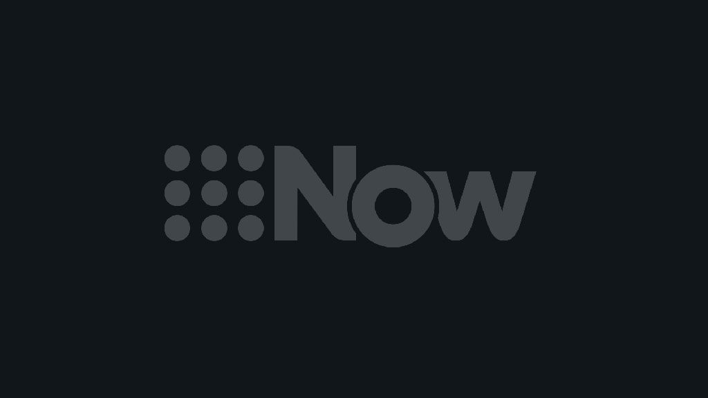 Apple TV adds 9Now app, now supports every Aussie catch up service